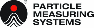 Particle Measuring Systems logo